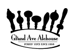 grand avenue ale house