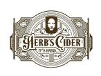 herb's cider