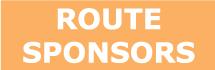 route sponsors